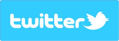 Twitter Comercial Veterinaria