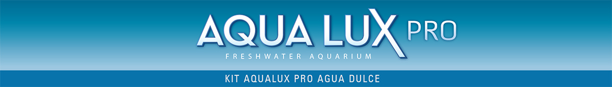 Aqua Lux çPro