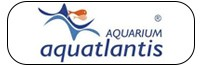 Acuarios Aquatlantis