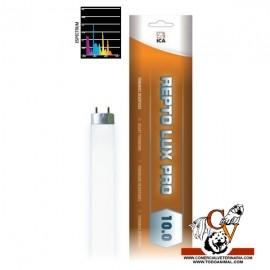 Fluorescentes Reptolux 10.0