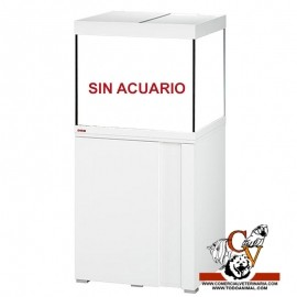 Mesa eheim vivaline 150 Blanco