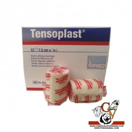 Vendas Tensoplast