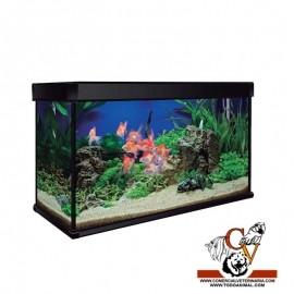 kit Acuario Aqua Lux Pro 300