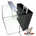 Acuario Cubic all in one 80