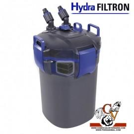 Filtros externo Hydra Filtron