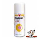 Aluspray Spray