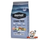 Ownat Grain Free Senior