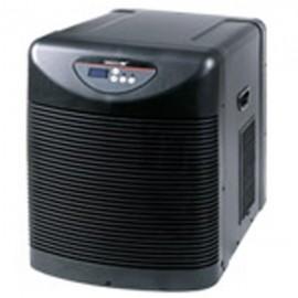 enfriador-hc-2200-bh