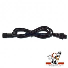 Cable extensión 1,8m para DC Runner/EcoDrift