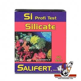 Salifert test Silice (Si)