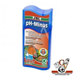 PH-MINUS JBL