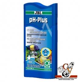 PH-PLUS JBL