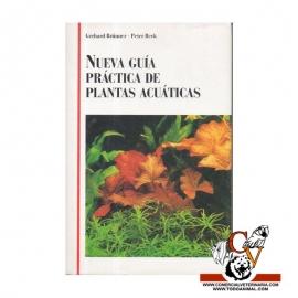 Nueva guia práctica de plantas acuáticas
