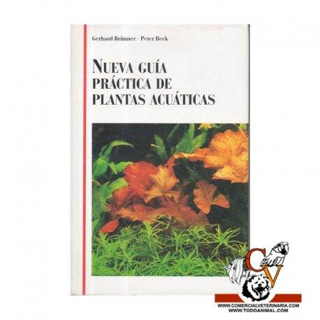 Nueva guia práctica de plantas acuáticas 569232ba652