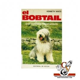 El Bobtail