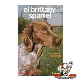 EL BRITTANY SPANIEL