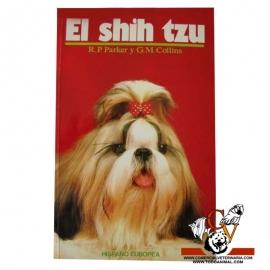 El Shih Tzu