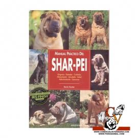 Manual practico del Shar-Pei