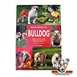 Manual practico del Bulldog