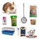Kit Conejo toy Iniciación