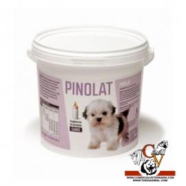 Leche para cachorro Pinolat Canis