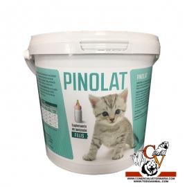 Leche para gatitos Pinolat Felis