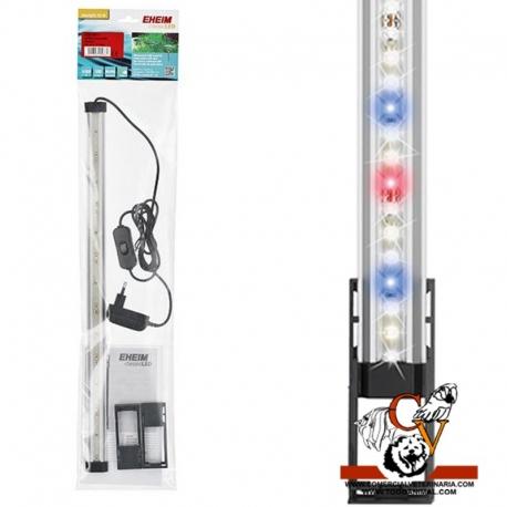 Pantalla Eheim classic LED daylight