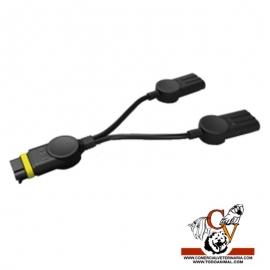 EHEIM cable distribuidor en Y para powerLED+