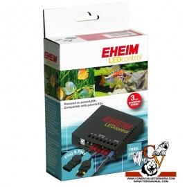 EHEIM LED control para powerLED+