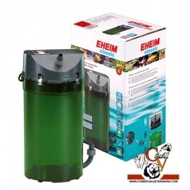Filtro exterior Eheim Classic 600