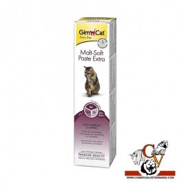 Gim Cat Soft Extra pasta de malta para gatos