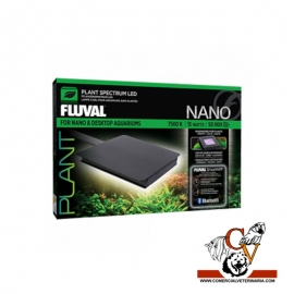 Pantallas Bluetooth Fluval Plant Spectrum 3