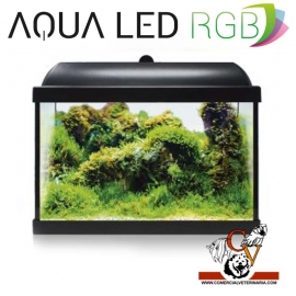 Kit Aqua Led RGB 25
