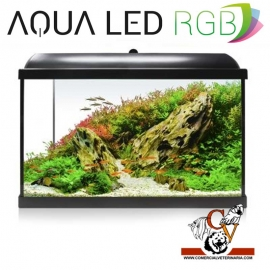Kit Aqua Led RGB 68