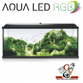 Kit Aqua Led RGB 100