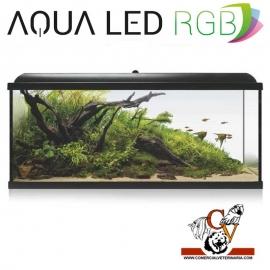 Kit Aqua Led RGB 130