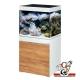Eheim Incpiria Reef 230