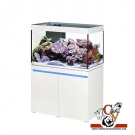 Eheim Incpiria Reef 330
