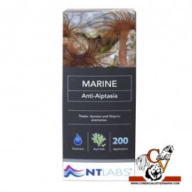 Marine Anti-Aiptasias de NTLABS