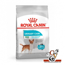 Mini Urinary Care Royal Canin