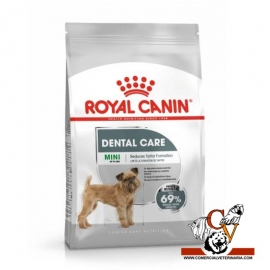 Mini Dental Care Royal Canin