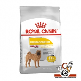 Medium Dermaconfort Royal Canin