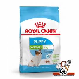 X-Small Junior Royal Canin