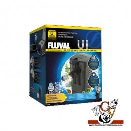 Flitro interno FLUVAL U1