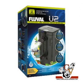 Flitro interno FLUVAL U2