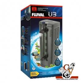 Flitro interno FLUVAL U3