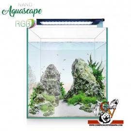 Nano Aquascape RGB 30 litros