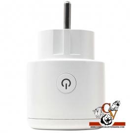 Cabezal inteligente Wi-Fi