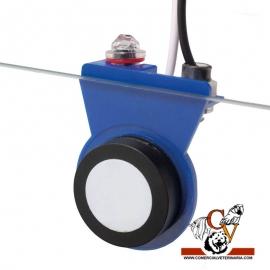 Auto rellenador de doble sensor óptico AQUA OCEAN