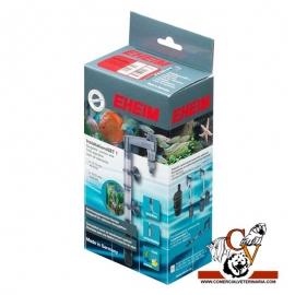 Kit de instalación de entrada de filtro Eheim
